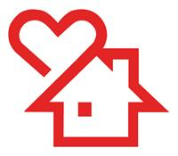 Original heart and house logo_thumb.jpg